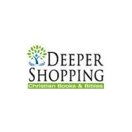 Deeper Shopping coupons