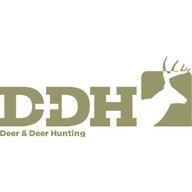 Deer & Deer Hunting coupons