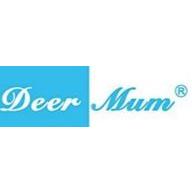 Deer Mum coupons