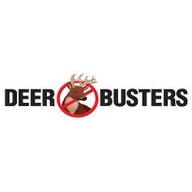 Deerbusters coupons