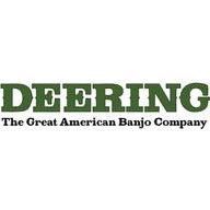 Deering coupons