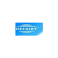 DEFAIRY coupons