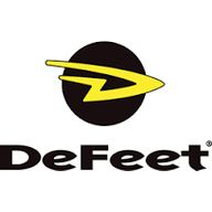 DeFeet coupons