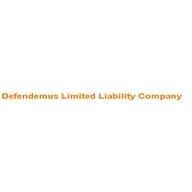 Defendemus Limited Liability Company coupons