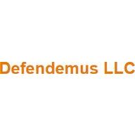 Defendemus LLC coupons