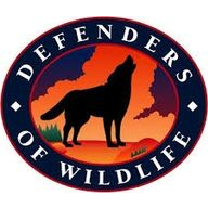 Defenders of Wildlife coupons