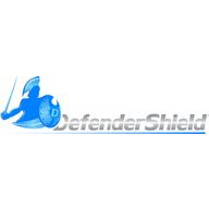 DefenderShield coupons