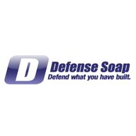 Defense Soap coupons