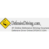 DefensiveDriving coupons