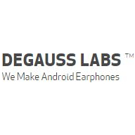Degauss Labs coupons