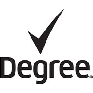 Degree coupons