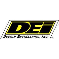 DEI - Design Engineering, Inc. coupons