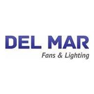 Del Mar Fans coupons