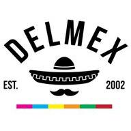 Del Mex coupons