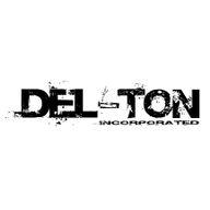 Del-Ton coupons
