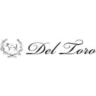 Del Toro Shoes coupons