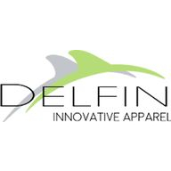 Delfin Spa coupons