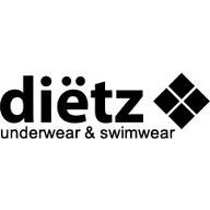 Delio Dietz coupons