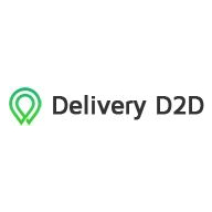 Delivery D2D coupons