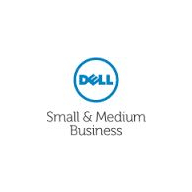 Dell for Business coupons