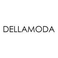 Dellamoda coupons