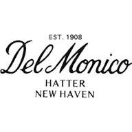 DelMonico Hatter coupons