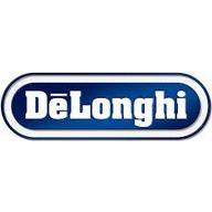 DeLonghi coupons
