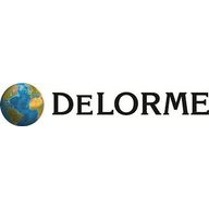 DeLorme coupons