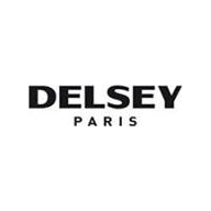 DELSEY Paris coupons