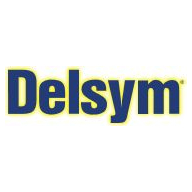Delsym coupons