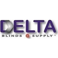 Delta Blinds Supply coupons