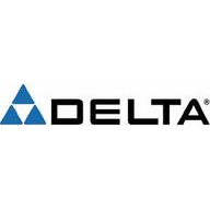 Delta Machinery coupons