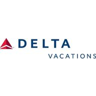Delta Vacations coupons