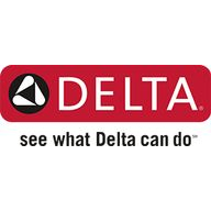 Delta coupons