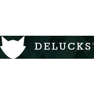 Delucks.com coupons