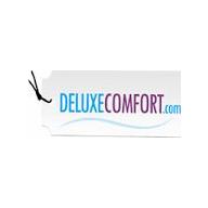Deluxe Comfort coupons