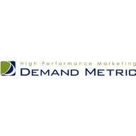 Demand Metric coupons