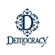 Democracy coupons
