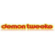 Demon Tweeks coupons
