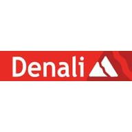 Denali coupons