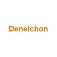 Denelchon coupons
