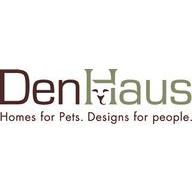 DenHaus coupons