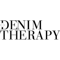 Denim Therapy coupons