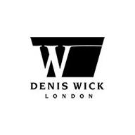 Denis Wick coupons