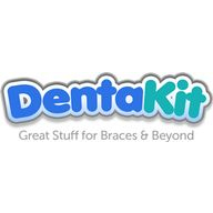 DentaKit coupons