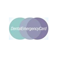 Dental Emergency Card coupons