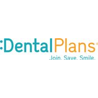 DentalPlans coupons