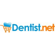 Dentist.net coupons