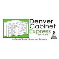 Denver Cabinet Express coupons