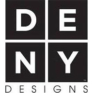 DENY Designs coupons